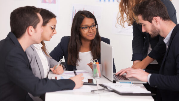 Change Management For Business - Meraki International